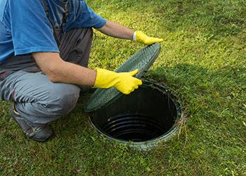 septic-repair
