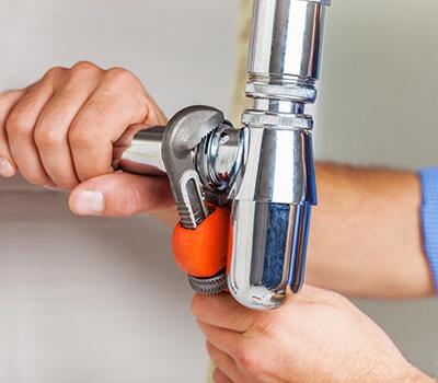 plumbing-installation