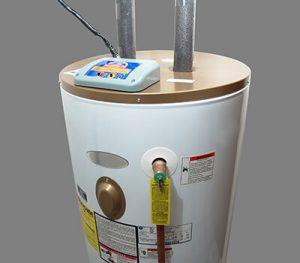 water-heaters